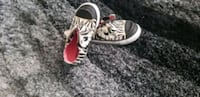 Infants size 9 Converse Glen Burnie, 21061
