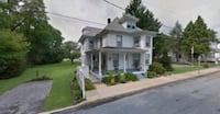 Turn-key Duplex Investment Property Manheim