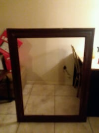 Solid wood frame  Fort Smith, 72901