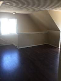 APT For rent 1BR 1BA Norfolk