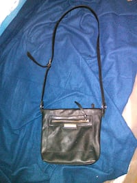 Nine West purse Ansted, 25812