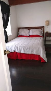 ROOM For Rent 1BR 1BA Cocoa