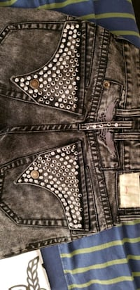 Robin jeans for men Las Vegas, 89108