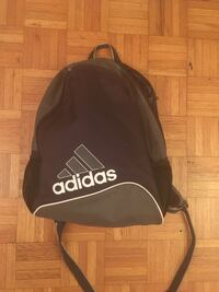 Adidas backpack Vancouver, V6H