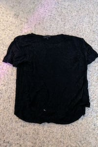 Shirt size S Annandale, 22003