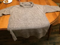 Located in bewdley. ladies knit sweater Hamilton, K0L 1E0