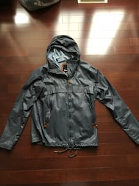 Men's jacket -  bench size M Mississauga