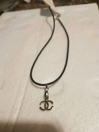 NEW   Chanel pendant necklace London, N6K 2X6