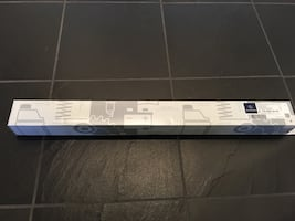 BRAND NEW OEM MB CLA WIPER BLADES