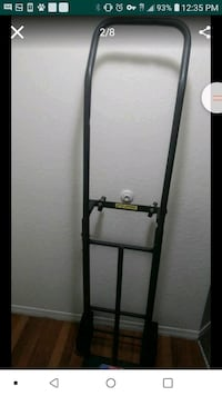 2-1 Hand-Truck Fort Myers, 33916