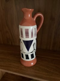 decorative vase Virginia Beach, 23464