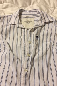 Abercrombie &Fitch shirt Jacksonville, 32258