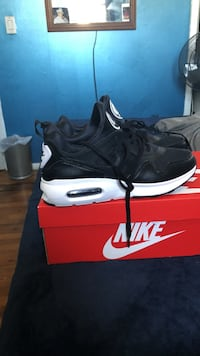 Nike air max prime size 11 New York, 11208