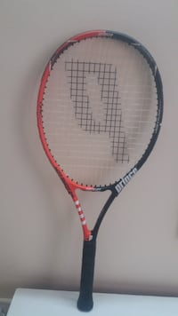 Prince Hot Shot Junior 26 Tennis Racket BANGALORE