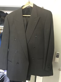 suit for sale