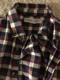 barely used old navy long sleeve shirt Boyds, 20841
