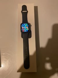 Apple Watch Series 5 44mm Columbia, 21044