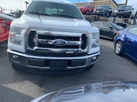 Ford - F-150 - 2016 Falls Church, 22044