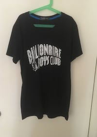 Billionaire boys club T-shirt Burke, 22015