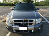 2011 Ford Escape LIMITED Edition | Great Condition Dublin, 43017