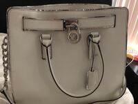 michael kors purse Lancaster, 93534