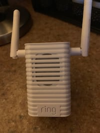 Ring Chime Pro extender for sale! 29.95 Miami Gardens, 33169