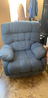 Recliner Richmond, 23224