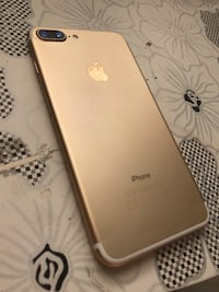IPHONE 7PLUS Etimesgut, 06797