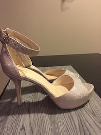 Ninewest sz 10 3128 km