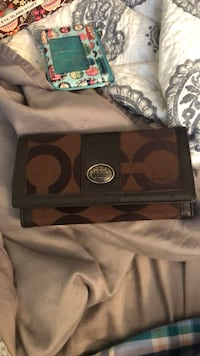 Coach wallet  Miami, 33157