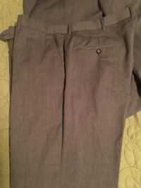 Men's suit. Great condition.  Light use.  Oxnard, 93030