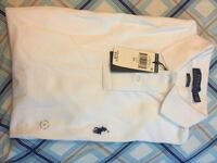 Polo Ralph Lauren classic fit mesh top NEW Vaughan, L4J 7W6