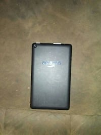 black Amazon tablet Grinnell, 50112