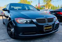 2008 BMW 328i CLEAN TITLE NO ACCIDENTS 89K MILES  Santa Ana, 92706