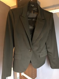 Womens Express Suit Evanston, 60201