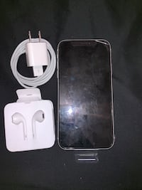 iPhone XR great condition Toronto, M9V