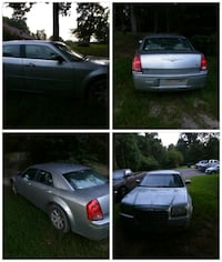 Chrysler - 300 - 2005 Amissville, 20106