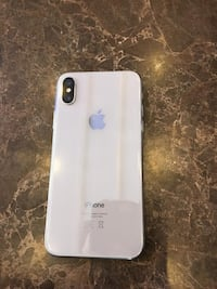 Iphone X 64gb kasgolu  Erenler, 54200
