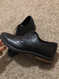 New Classic shoes Clarksville, 37042