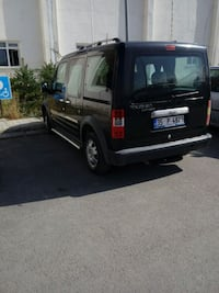 Ford - Tourneo Connect - 2006 Ağrı, 04000