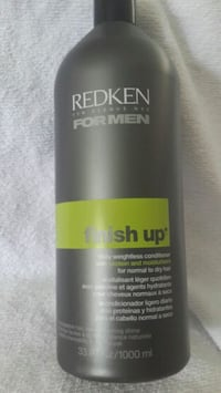 New discontinued Redken for men Conditioner Westminster, 92683