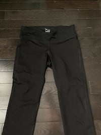 Like New, Old Navy Active Pants XL Vaughan, L6A 4S2