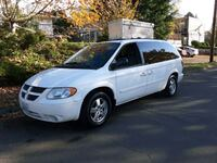 2005 Dodge Caravan TRAVEL READY  Portland