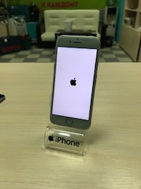 iPhone 6 16gb Москва, 127273