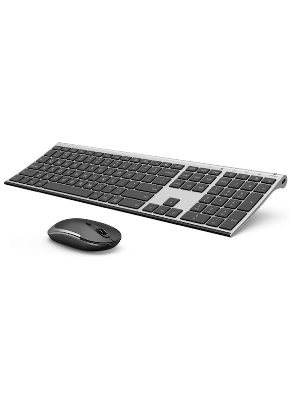 Wireless Keyboard and Mouse new f58beb3f-c0a2-4318-8605-29d21572cd8b