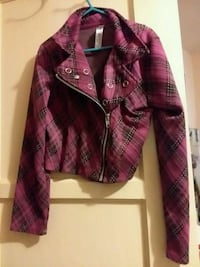 girls size small Barstow, 92311