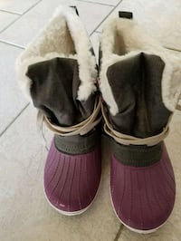 Snow boots Fountain Hills, 85268