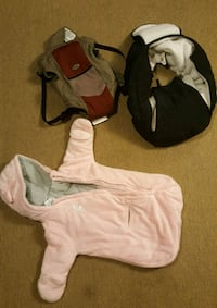 Baby Items need to be gone asap London
