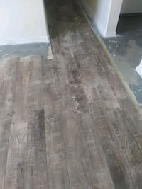 Tile install ( any size ) afforable Las Vegas