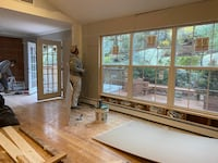 We work on your projects Stamford